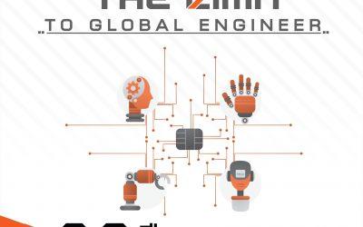 """📢📢 ประชาสัมพันธ์กิจกรรม """"60 ปี 60 นวัตกรรมเด่นด้านวิศวกรรม"""""""